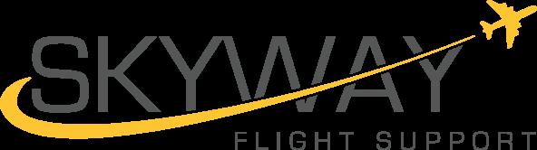 Skyway Flight Support